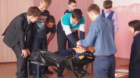 Лекция по электробезопасность для детей 4 группа по электробезопасности до 1000 в ответы на билеты